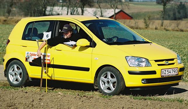 2008-Orientering-Hansen-Poul-Erik-Oestergaard-Torben-01