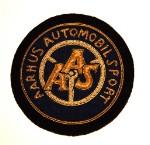 2008-shop-kraftig-aas-emblem-01