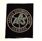2008-shop-tynd-aas-emblem-01