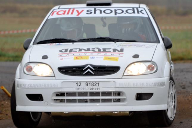 2011-Rally-Kiil-Roelling-01