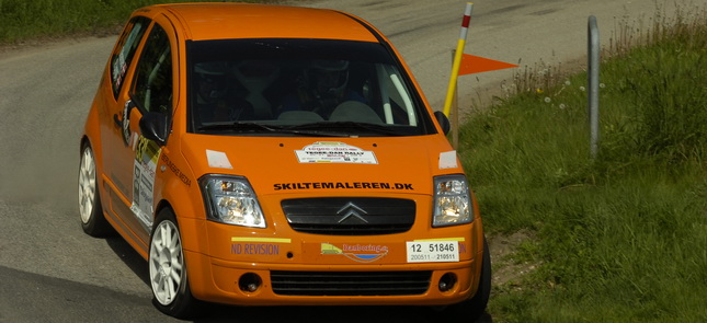 2011-Rally-Lyngs-02