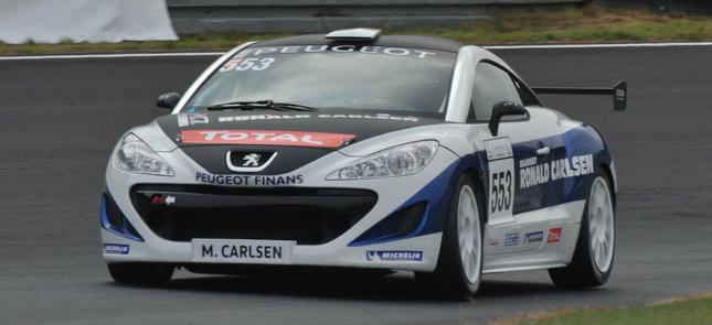 2012-Bane-Carlsen-Michael-RCZ-12