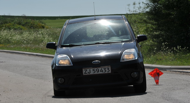 2012-Rally-Petersen-Borgholm-01