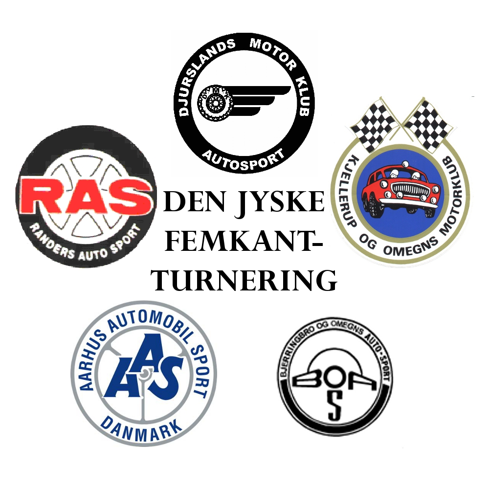 2013-Orientering-DJF-Kvadratisk-01