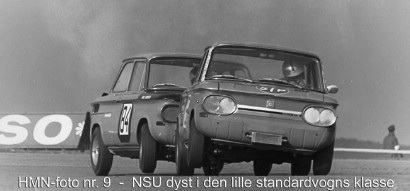 1969-Bane-Jyllands-Ringen-01