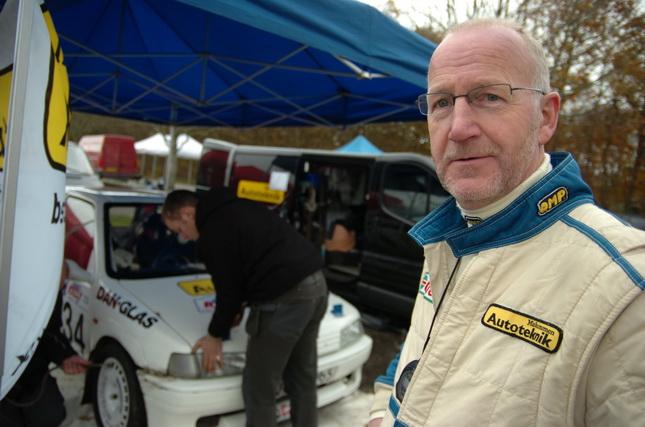 2007-rally-Boerge-Jensen-01