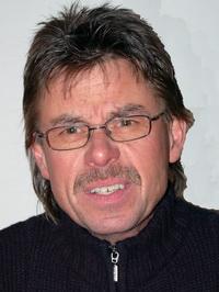 2008-portraet-Henrik-Kirkegaard-01