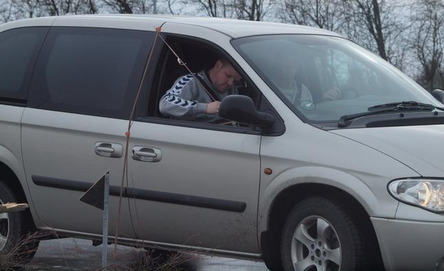 2010-Orientering-Markvardsen-Kjærsgaard-01