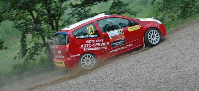 2010-Rally-Boerge-Nielsen-01