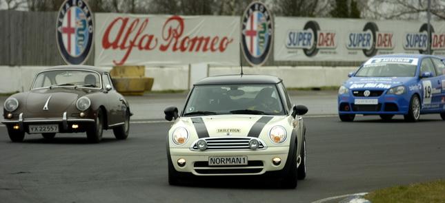 2011-Racerskole-01