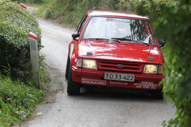 2012-Rally-Bengtsen-Nautrup-01