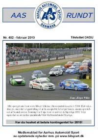 482-Klubblad-2010-Februar-Forside