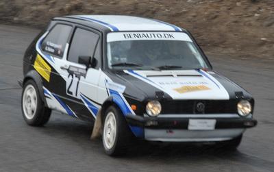 2013-Rally-Vestergaard-Nielsen-02