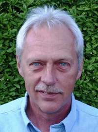 2008-portraet-hans-ole-nielsen-01