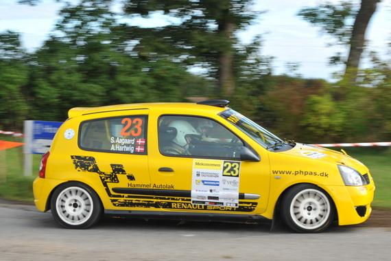 2013-Rally-Aagaard-Hartwig-01