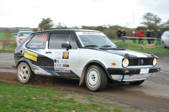 2013-Rally-Vestergaard-Nielsen-05