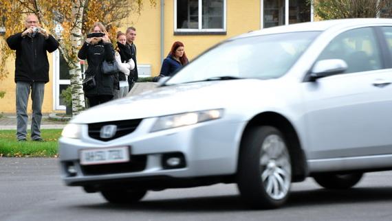 2013-Rally-Jenner-Kristensen-04