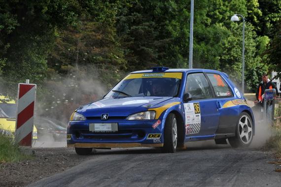 2014-Rally-Nielsen-Nielsen-02