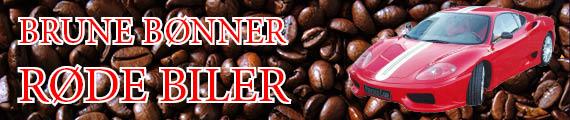 Banner-Brune-Boenner-Roede-Biler-01