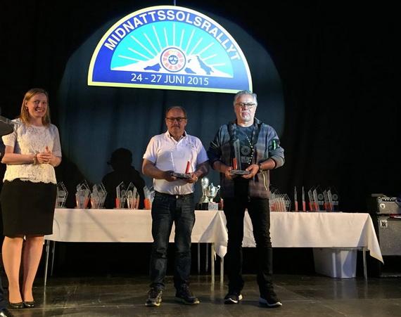 2015-Rally-Andersen-Soeren-01