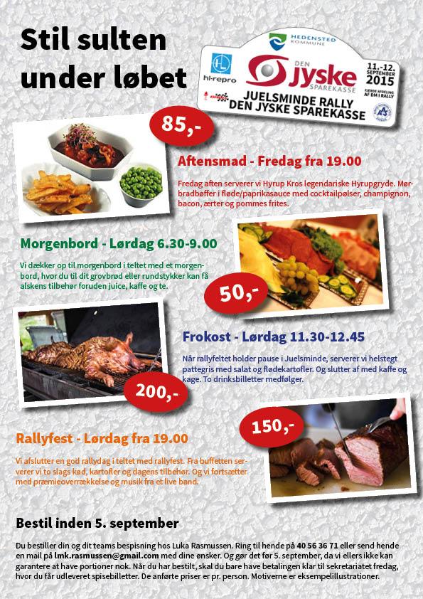 2015-Rally-Juelsminde-Rally-Bespisning-04