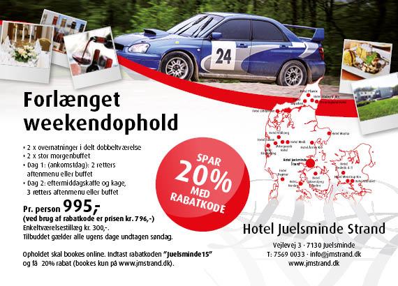 2015-Rally-Juelsminde-Rally-Overnatningstilbud-01