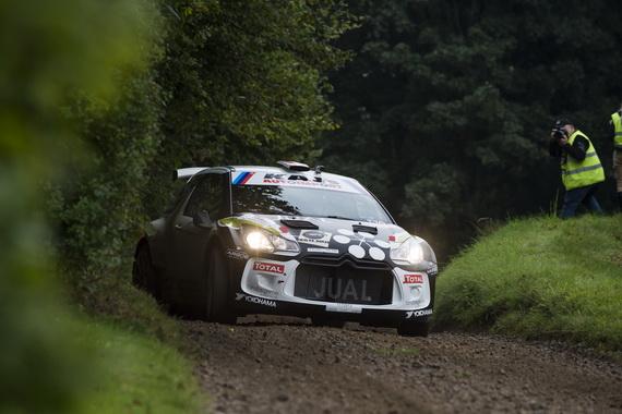 2015-Rally-Kragh-16