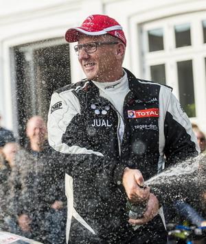 2015-Rally-Kragh-17