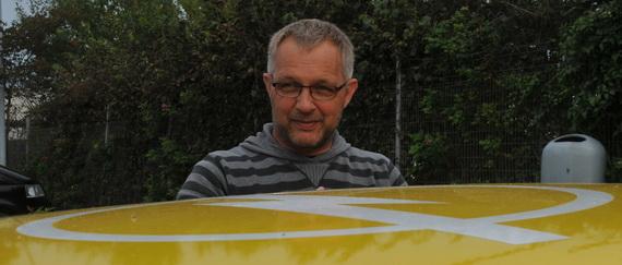 2015-Rally-Vestergaard-Henrik-05