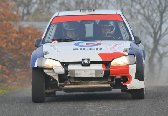 2015-Rally-Nielsen-Carsten-01