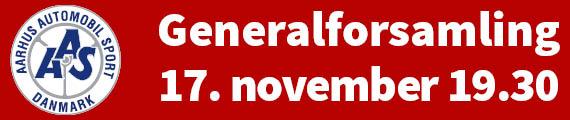 banner-generalforsamling-20161117a